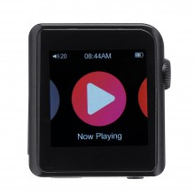 ShanLing M0 ES9218P Touch Screen Bluetooth Lossless MP3 Player Portable Music Player APTX USB Audio